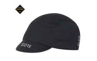 GOREWEAR casquette C7 goretex 2019