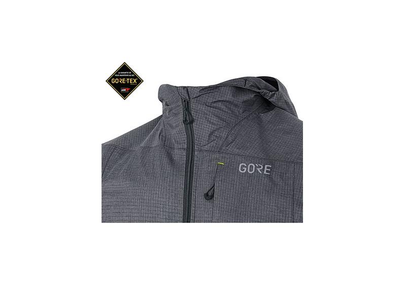 Veste Goretex Homme Active Gorewear C5 pzVSUqM