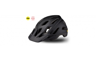 SPECIALIZED CASQUE AMBUSH COMP ANGI/MIPS 2019