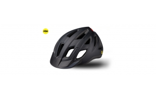 SPECIALIZED CASQUE CENTRO LED MIPS 2019