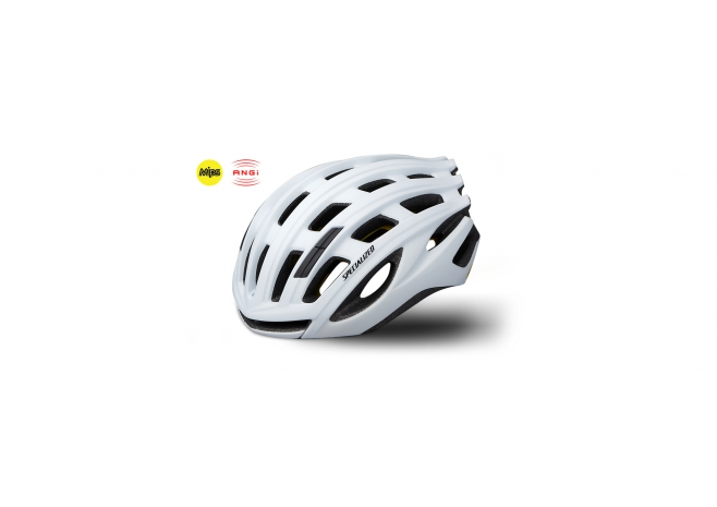 SPECIALIZED CASQUE PROPERO 3 ANGI/MIPS 2019