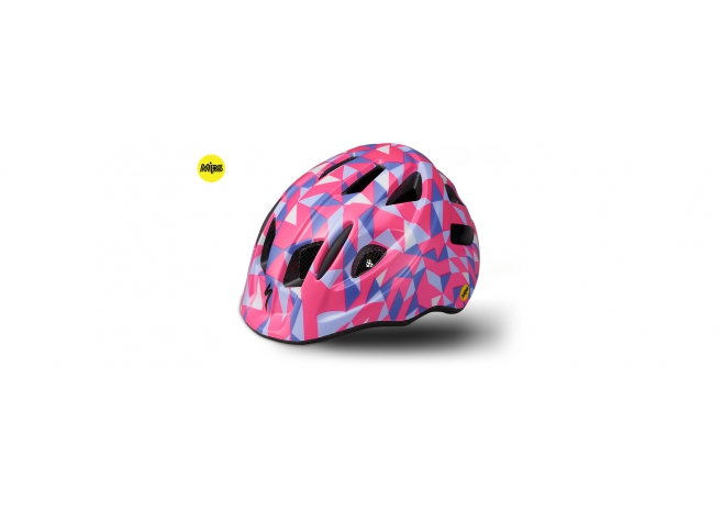 SPECIALIZED CASQUE MIO MIPS 2019