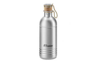 ELITE bidon EROICA 600ML