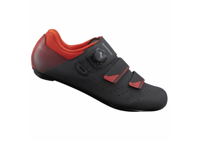 SHIMANO chaussures RP400 2019
