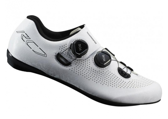 SHIMANO chaussures RC701 2019