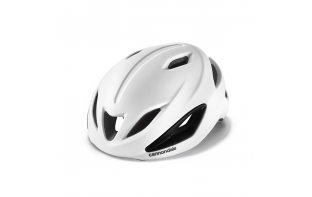 CANNONDALE CASQUE INTAKE 2019