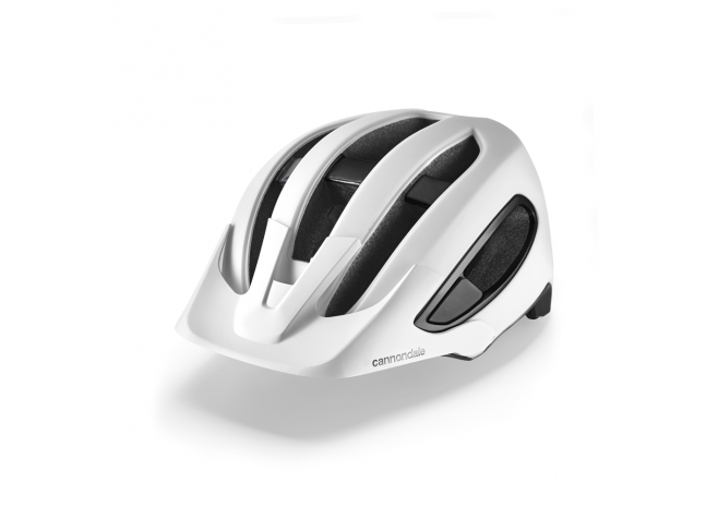 CANNONDALE CASQUE HUNTER 2019