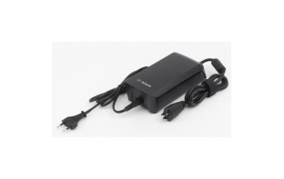 BOSCH CHARGEUR ACTIVE/PERFORMANCE