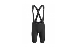 ASSOS CUISSARD EQUIPE RS S9