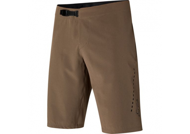 FOX SHORT FLEXAIR LITE 2019