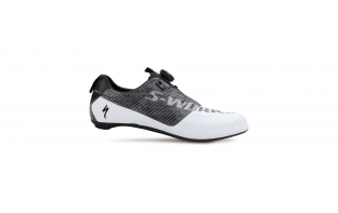 SPECIALIZED CHAUSSURE S-WORKS EXOS