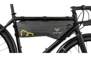 APIDURA SACOCHE EXPEDITION 5.3L