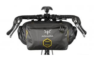 APIDURA POCHETTE ADDITIONNELLE EXPEDITION 4,5L