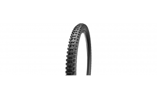 SPECIALIZED PNEU BUTCHER BLCK DMND 2BLISS READY 29X2.3