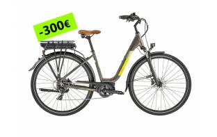 OVERVOLT URBAN 300 19