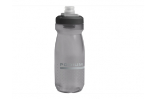 CAMELBAK BIDON PODIUM 710 ML