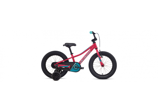 SPECIALIZED RIPROCK 16 COASTER 2019