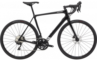 CANNONDALE SYNAPSE 105 2020