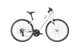 LAPIERRE SHAPER 100 Women 2020