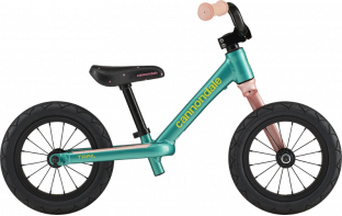 CANNONDALE Trail Balance 12 GIRL 2020