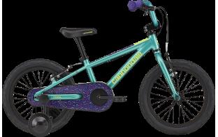 CANNONDALE Trail Freewheel 16 GIRL 2020