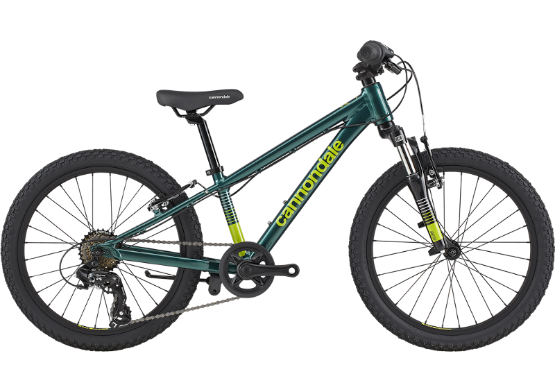 CANNONDALE Trail 20 2020