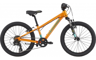 CANNONDALE Trail 20 GIRL 2020