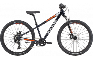 CANNONDALE TRAIL 24 2020