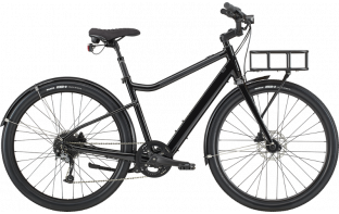 CANNONDALE Treadwell NEO 2020
