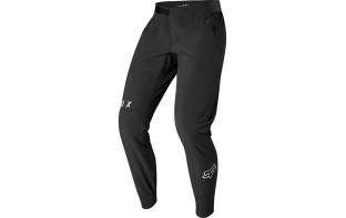 FOX PANTALON FLEXAIR 2019