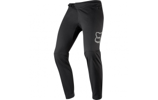 FOX PANTALON RANGER 3L WATER 2019