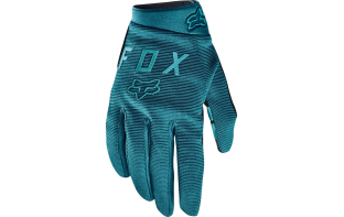 FOX GANTS WOMENS RANGER GEL 2019