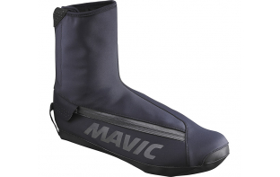 MAVIC SUR-CHAUSSURE ESSENTIAL THERMO