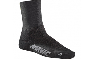 MAVIC CHAUSSETTE ESSENTIAL THERMO+ 2020