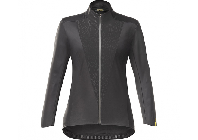 MAVIC VESTE COUPE-VENT SEQUENCE WIND 2020
