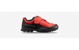 SPECIALIZED CHAUSSURES RIME 1.0 2020