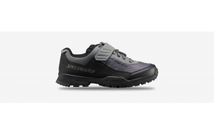 SPECIALIZED CHAUSSURES RIME 1.0