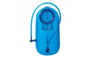 Poche à eau Camelbak 2 litres