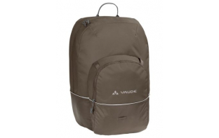VAUDE SACOCHE CYCLE 28L