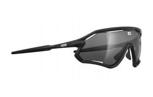 AZR LUNETTES ATTACK RX 3724 2020
