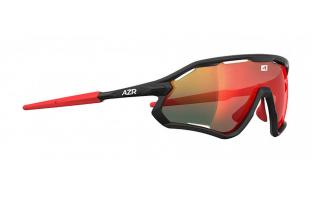 AZR LUNETTES ATTACK RX 3726 2020