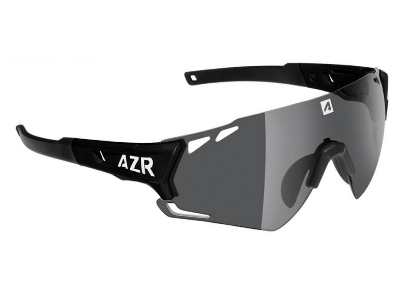 AZR LUNETTES VUELTA RX 3535 2020