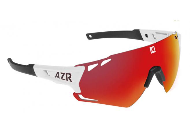 AZR LUNETTES VUELTA RX 3545 2020