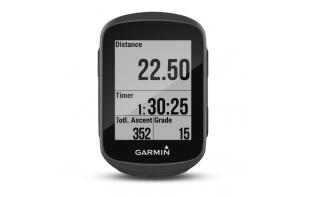 GARMIN COMPTEUR GPS EDGE 130