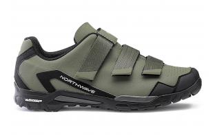 NORTHWAVE CHAUSSURE OUTCROSS 2