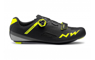 NORTHWAVE CHAUSSURE CORE PLUS 2019