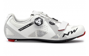 NORTHWAVE CHAUSSURE STORM CARBON