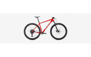 SPECIALIZED EPIC HARDTAIL CARBON 2020