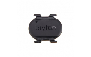 BRYTON CAPTEUR CADENCE ANT+ / BLUETOOTH