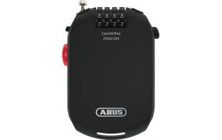 ABUS ANTIVOL COMBIFLEX 2503/120